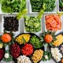 10 tips para tener éxito con tu dieta de eliminación