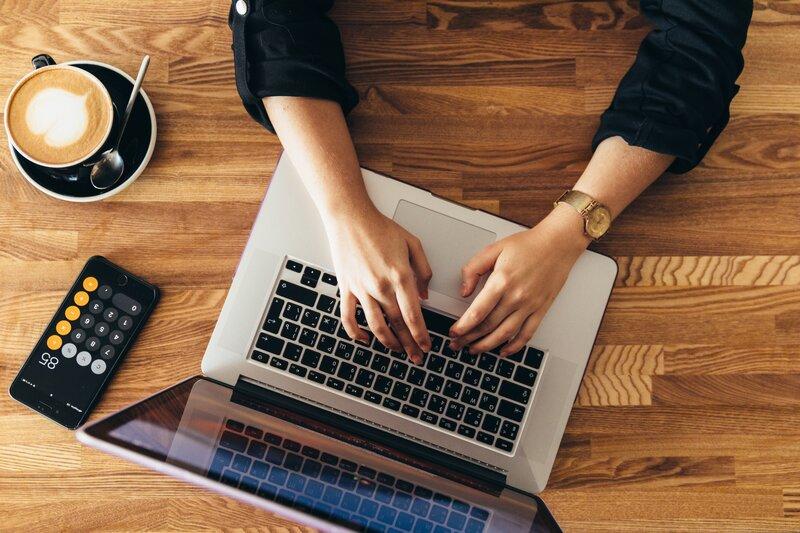 Cursos online para tu bienestar