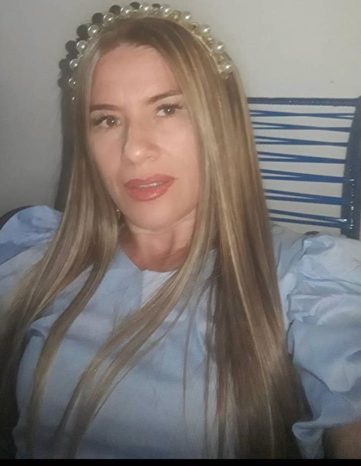Yadira Guzmán